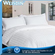queen bed wholesale satin fabric 2012 tencel bed sheet/bedding