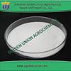 Pesticide Acetamiprid 20% SL Acetamiprid 20% SP