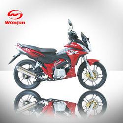110cc suzuki motorcycles for sale used (WJ110-IR)