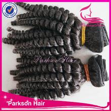 Most popular wholesale highest quality brazilian italian weave human hair extension