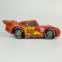 2014 hot sale model car toys/pvc toyota car model toys promotion toys