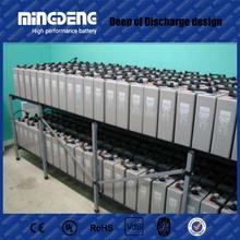 solar battery 12v 150ah dry cell battery construction deep cycle dry cell battery construction