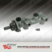 Master brake cylinder for VW 171 611 019 E 171 611 019 N
