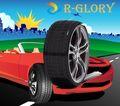 Japonês novo pneu marcas de automóveis para a venda quente