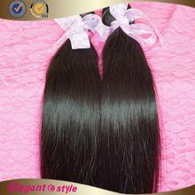wholesale cheap indian remy light yaki hair /yaki braiding hair