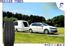 High performance Bias trailer tyre fit US .European and Australia market ST205/75D15 ST225/75D15