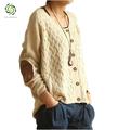de moda 2013 más barato de la moda suéter cardigan 2013 las mujeres patrón que hace punto