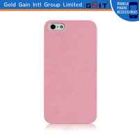 2014 New Products For iPhone 6 Case Color Pink