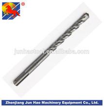 Professional Quality For Concrete Double Flute SDS drill bit
