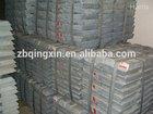 cheap Zinc ingot 99.995% super high grade competitive price zinc ingot manufacturer