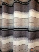 2014 china wholesale ready made curtain,beautiful backdrop fiber optic curtain