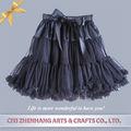 alta qualidade baratos curta tutu vestido de baile com desconto