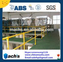 Corrosion Resistant ,fiberglass handrails / frp handrails/GRP handrails