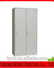bedroom wall wardrobe design boys locker room bedroom furniture metal locker