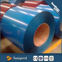 ppgi coil manufacture/Painted Galvanized Steel Coils