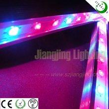 apollo 4 led grow light with CE led lights