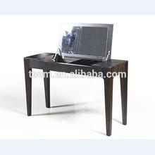 Divany Furniture bedroom dresser high glossy modular modern dresser