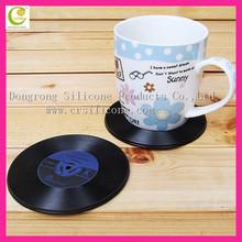 OEM services pvc fridge magnet in various color and design,fridge magnet for promotional gifts