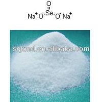 professinal supply hexamethylene triamine