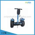 onlywheel melhor scooter elétrico adultos para importar da china