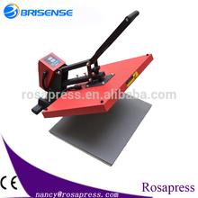 RS-6080 guangzhou 10 year manufacture experience business machine