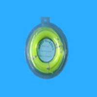 mowing line/grass trimmer line with competitive price