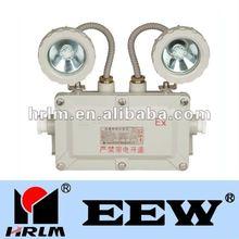 HRLM BCJ Series Explosion Proof Emergency Lighting/emergency led light/emergency light circuit (IIB,IIC, DIP)