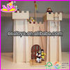 children toys child toy chateau toy toy Here I have a few shots of Carmen Electra and as you can see she is one of ...