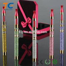 2014 ecig mods e cigarette factory price ego electronic cigarette TG Venus ego battery