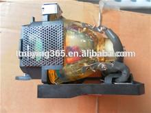 cheap CS.59J0Y.1B1 fit for PB6240
