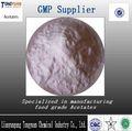 De potasio cloruro de / KCL bomba, Agricultura