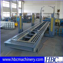 Car Workshop Equipment/Straightening Bench/Auto Body Frame Machine