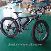 CE/EN15194 bicycle road electric motorbike
