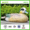 /product-gs/floater-garden-wild-resin-duck-2012826308.html