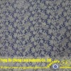 hot selling fashion cheap embroidery bulk lace fabric supplier for women garments