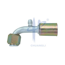 Hose Fittings For Car