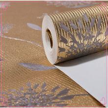2014 modern italian vinyl wallpaper wallcoverings
