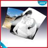 Personalize premium a4 size glossy inkjet photo paper