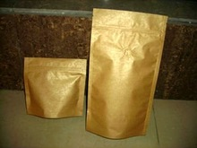 new products in market wholesale suppliers tea bag