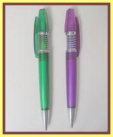 Promotional good-quality high-grade elegant original ball pen