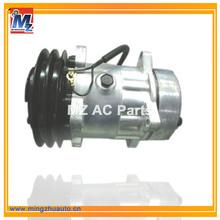 Universal Oem Quality Sanden 12v DC Air Conditioner Compressor 7H15 4308
