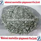 leafing crude aluminum paste from Zhicai