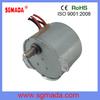 brushless dc electric motor 48v