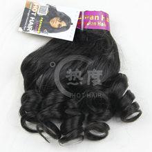 Hot selling remy hair extension eurasian hair romance curl human hair