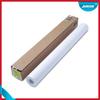 Personalize matte inkjet photo paper rolls paper manufacturer