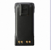 HNN9009AR free shipping original battery charger for baofeng for walkie talkie