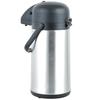 eco thermo vacuum jug pot
