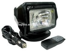 bi-xenon hid projector lens light angel eyes/hid light wholesale