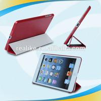 various style for ipad mini 2 starbucks leather case