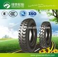 2014 venta calienteinflador de neumáticos neumáticos usados para la venta al por mayor de neumáticos usados para áfrica